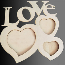Pictures, art, Home Decor, Love