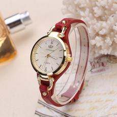 dial, quartz, dress watch, Gifts