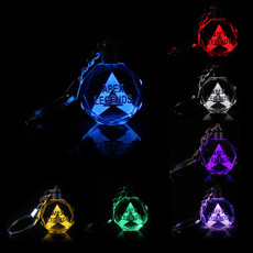 crystalengraving, led, popularstyle, Gifts