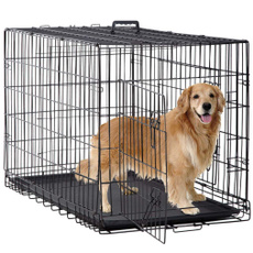 dogcrate, petcrate, Pets, Door