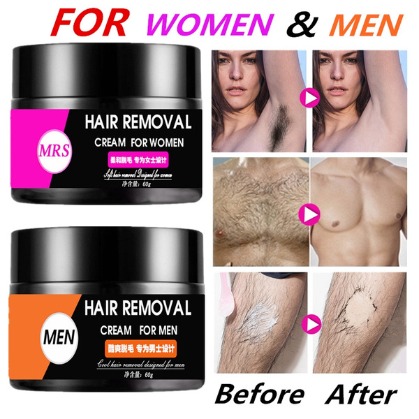 armpithairremoval, Makeup, beauty supply, leghairremoval