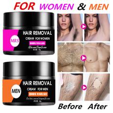 armpithairremoval, Makeup, beauty supply, leghairremoval
