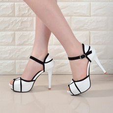 Shoes, Sandals, womenhighheeledshoe, Womens Shoes