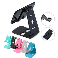 foldablephoneholder, mountstand, phone holder, Phone