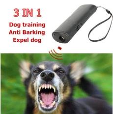 Stop Dog Barking | Wish