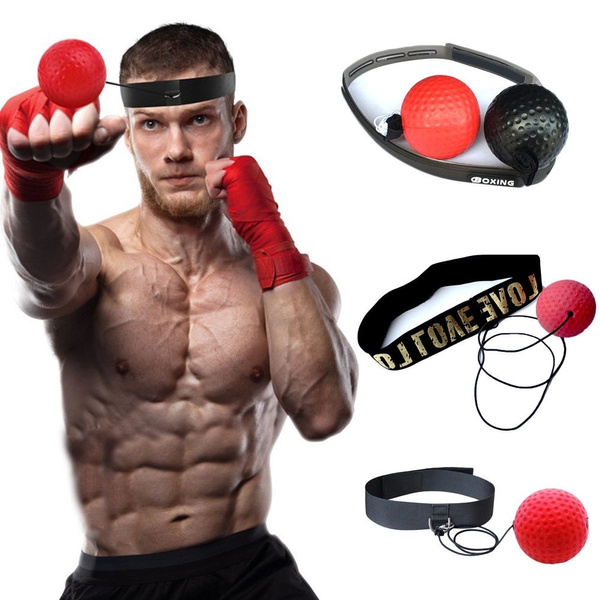 thaiboxing, speedtraining, sandia, boxing