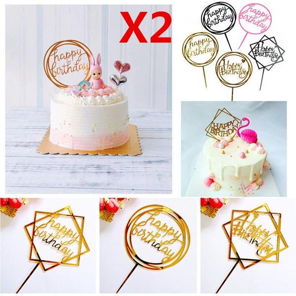 happybirthday, Love, Jewelry, gold