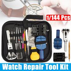case, screw, Pins, watchopenerpin
