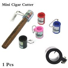 Mini, minicigarcutter, Key Chain, portable