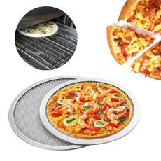 Bakeware, pizzatool, aluminium, Baking