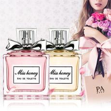 fragrant, sweetheart, Flowers, Fragrance
