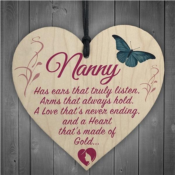 Heart, Fashion, Home Decor, Gifts