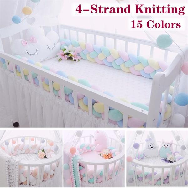 bebesaccesorio, Cushions, babybedaccessary, babybedguardrail