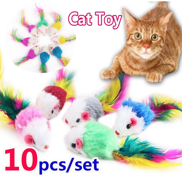 dogtoy, Mini, Toy, Colorful