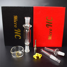 Mini, nectarcollector, micronectarcollector, Beauty