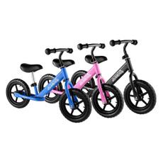rideonstricycle, childrenwalkerbabybalancebike, Bicycle, sturdybabybalancebike