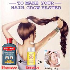 dailynecessitie, hairgrowthliquid, hairsalon, Beauty