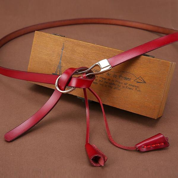 Fashion Accessory, Fashion, leatherwaistband, Waist
