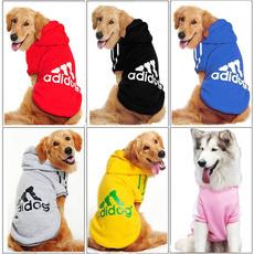 dog clothing, pet clothes, dog coat, puppy