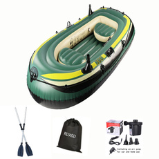 Fashion, assaultboat, inflatableboatsforfishing, outdoorfishing