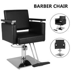 antiquebarberchair, barberstation, hydraulicbarberchair, vintagebarberchair