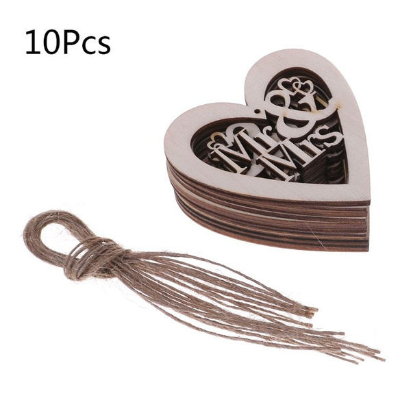 Heart, Decor, weddingdecor, Laser