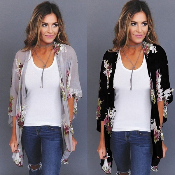 blouse, Vest, cardigan, jacketblouse