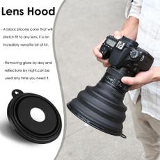 photographyhood, Silicone, photographer, Photography