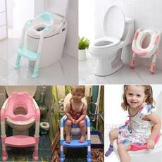 Baby, babypottychair, babytoilettrainer, childrenspotty