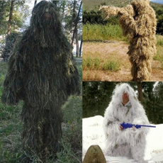 For Men, Fashion, Hunting, huntingwear