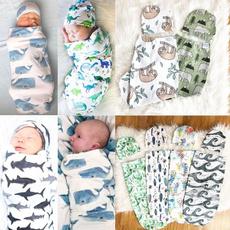 babysleepingbag, swaddling, Infants & Toddlers, swaddle
