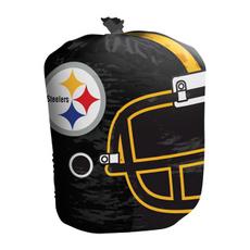 Helmet, Bags, Skateboarding, Pittsburgh