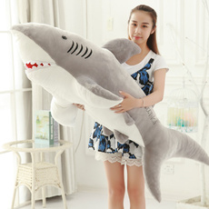 Shark, Toy, Gifts, doll