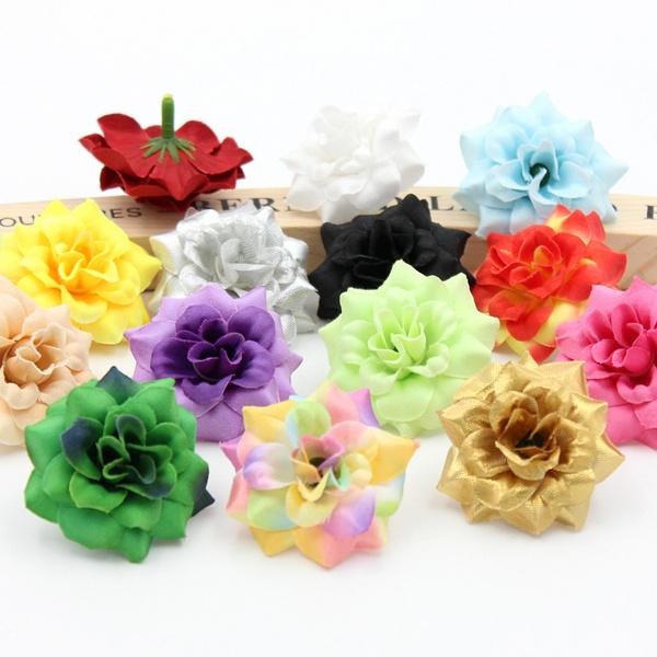 party, Flowers, Gardening, Bouquet