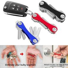 keyfolder, keyholder, Key Chain, Joyería