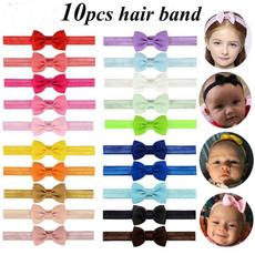 cute, babyheadband, Elastic, babygirlheadband
