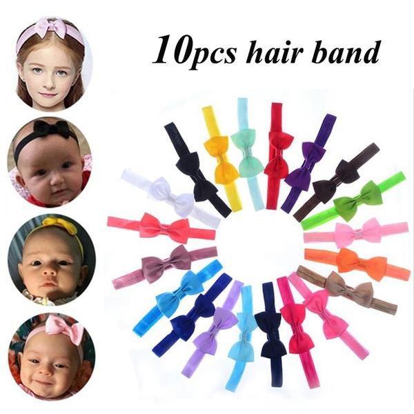 hair, babyheadband, Head Bands, babygirlheadband
