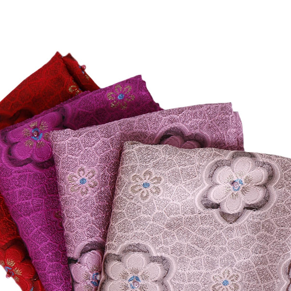 Polyester, Fashion, Lace, Head Bands