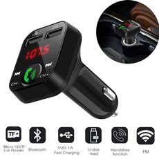 carfm, carphonecharger, led, phonecharger