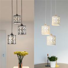 modernceilinglight, pendantlight, Flowers, led