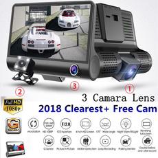 cardvrcamera, dashcamcamera, Fotografía, Lens