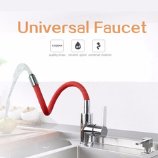 Faucets, kitchentap, Kitchen & Dining, Kitchen Accessories