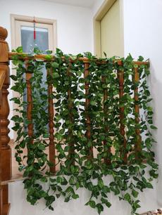 Decor, Flowers, leaf, Home Decor