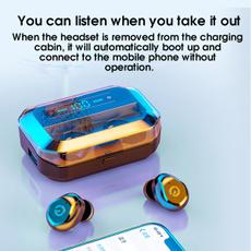 Headset, hifiearphone, Ear Bud, Earphone