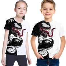 Fashion, kids clothes, Shirt, Sleeve