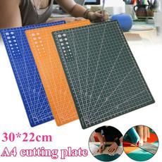 engravingpad, Tool, cuttingcraftmat, paperboard