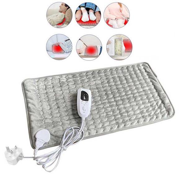 physiotherapyheatingpad, farinfraredcushion, sleepingpad, heaterpad