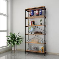 bookdisplayshelf, woodenbookshelf, displayshelf, Wooden