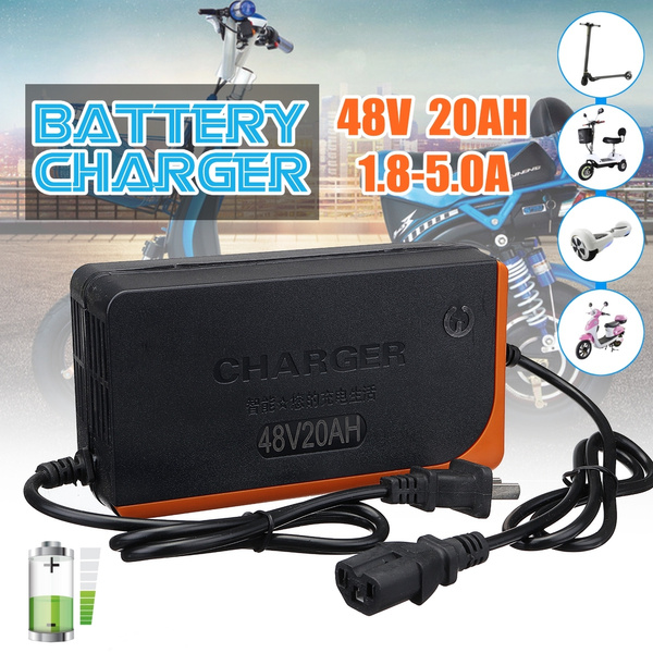 24V 1 5A Electric Scooter Battery Charger for Razor E100, E125, E150, E175,  E200, E300, PR200, E225S, E325S, MX350, Pocket Mod,Sports Mod,Dirt Quad