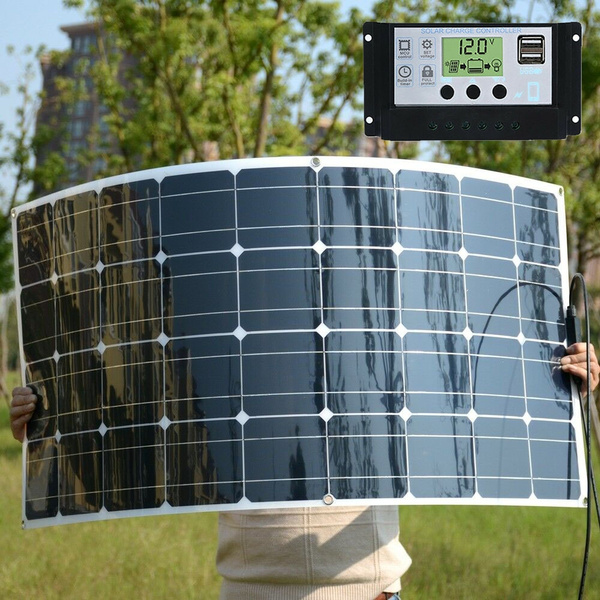 solarphonecharger, solarsystemscontroller, rv, charger